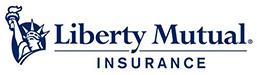 Cheap Car Insurance in Texas: Liberty mutual Insurance Company