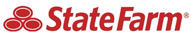 State Farm Lloyds Insurance Company
