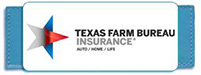 auto insurance companies in Texas