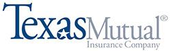 Insurance Companies In Texas: Texas Mutual Insurance Company