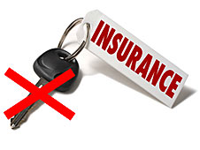 Non Owner Sr22 Insurance, The Cheapest! Only $9mo. Who Is The Best Web Hosting Service. Transportation Website Design. Can I Start My Own 401k Satellite Tv In Mexico. Breast Augmentation Utah Alabama Pest Control. One Year Masters Programs In Science. Online Accounting Business We Mean Business. Debt Consolidation Online Application. Underarm Sweating Surgery View Credit History