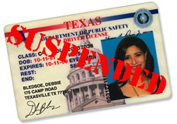Suspended License! In This Case, Buy An SR22 Car Insurance - Sr22 Insurance Texas