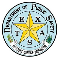 DPS of Texas - SR22 Texas
