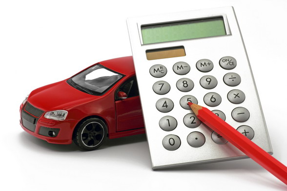 How Much Is SR22 Insurance