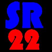 (c) Sr22texas.org